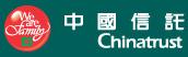 中國信託線上金流系統 SSL PLUS 網路交易安全機制付款!