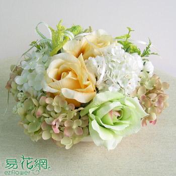 人造花設計